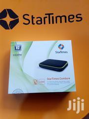 Startimes Fully Installed Decoder | TV & DVD Equipment for sale in Greater Accra, Ga South Municipal