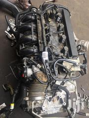 Ford Escape Engine | Vehicle Parts & Accessories for sale in Greater Accra, Dansoman