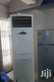 Midea 12 Hp Floor Standing Air Conditioner | Home Appliances for sale in Greater Accra, Teshie-Nungua Estates