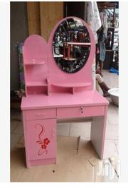 Dresser | Furniture for sale in Greater Accra, North Kaneshie
