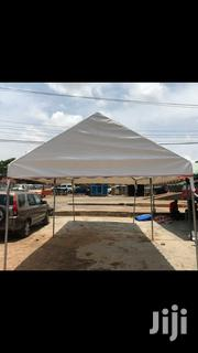 Tent For Sale | Garden for sale in Greater Accra, Teshie new Town