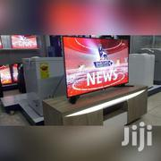 Brand New Samsung Full HD TV 49 Inches | TV & DVD Equipment for sale in Greater Accra, Teshie-Nungua Estates