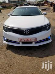 Toyota Corolla SLE 2012 Model For Sale | Cars for sale in Greater Accra, Darkuman