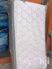 Canadian Single Mattresses for a Cool Price. | Furniture for sale in Greater Accra, Cantonments