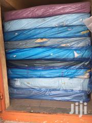 Foreign Mattresses at Wholesale Prices. | Furniture for sale in Greater Accra, East Legon