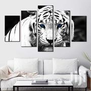 3D Canvas Art | Home Accessories for sale in Greater Accra, North Ridge