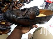Quality Men Shoes   Shoes for sale in Greater Accra, Ga West Municipal