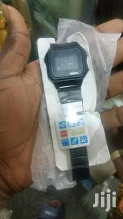 Original Casio Waterproof Watches | Watches for sale in Greater Accra, Dansoman
