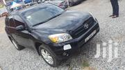 Toyota RAV4 2010 Black | Cars for sale in Greater Accra, East Legon (Okponglo)