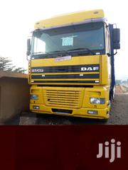 Cargo Trailer | Trucks & Trailers for sale in Greater Accra, Accra Metropolitan