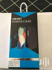 iPhone Power Bank And Case | Accessories for Mobile Phones & Tablets for sale in Eastern Region, Asuogyaman