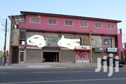 Shop for Rent   Commercial Property For Rent for sale in Greater Accra, Dzorwulu