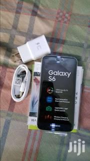Galaxy S6 32gb | Mobile Phones for sale in Greater Accra, Nungua East