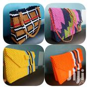 Quality Bead Bag And Purse   Bags for sale in Greater Accra, East Legon