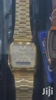 Original Casio Watch | Watches for sale in Greater Accra, Dansoman