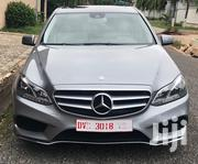 Mercedes-Benz E350 2014 | Cars for sale in Greater Accra, East Legon