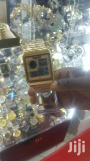 New Casio Watches | Watches for sale in Greater Accra, Dansoman