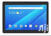 CCIT T9 MAX 10.1 TABLET | Tablets for sale in Greater Accra, Ga East Municipal