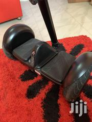 Segway-ninebot Minipro | Sports Equipment for sale in Greater Accra, Adenta Municipal