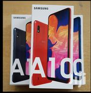 New Samsung Galaxy A10 32 GB | Mobile Phones for sale in Greater Accra, Adenta Municipal