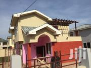 Four Bedroom House for Sale in a Gated Community | Houses & Apartments For Sale for sale in Greater Accra, Tema Metropolitan