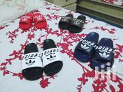 Adidas Slides | Shoes for sale in Greater Accra, Teshie-Nungua Estates