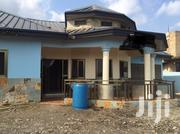 Neat 3bedroom House for Sale at Adenta | Houses & Apartments For Sale for sale in Greater Accra, Adenta Municipal