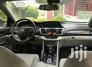 Honda Accord 2015 Gray | Cars for sale in Ashanti, Kumasi Metropolitan