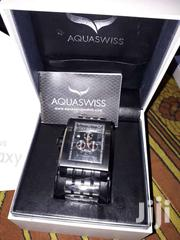Aquaswiss Watch | Watches for sale in Greater Accra, Accra Metropolitan
