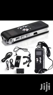 Digital Voice Recorder | Audio & Music Equipment for sale in Greater Accra, Achimota