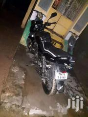 Bajaj Pulsar 150 Bike | Motorcycles & Scooters for sale in Greater Accra, Zongo