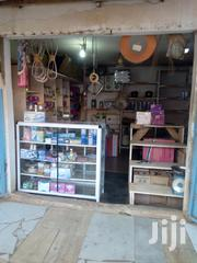Shop Office For Rent At Lapaz | Commercial Property For Rent for sale in Greater Accra, Akweteyman