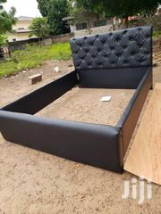 Hot Bed Frame | Furniture for sale in Greater Accra, North Dzorwulu