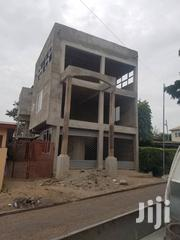 Property for Sale | Commercial Property For Sale for sale in Greater Accra, Osu