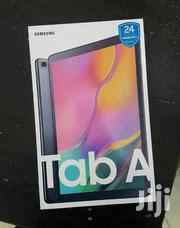 New Samsung Galaxy Tab A 8.0 32 GB Black | Tablets for sale in Greater Accra, Asylum Down