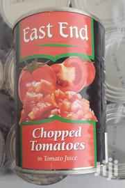 Chopped Tomatoes | Meals & Drinks for sale in Greater Accra, Darkuman