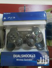Sony Dualshock Wireless Controller | Video Game Consoles for sale in Greater Accra, Asylum Down