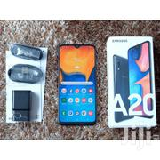 New Samsung Galaxy A20 64 GB | Mobile Phones for sale in Greater Accra, Kokomlemle