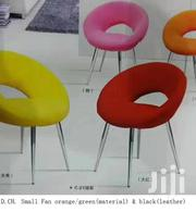 Fun Chair . | Furniture for sale in Greater Accra, Accra Metropolitan