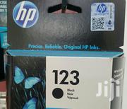 Hp Ink (123 Black) | Laptops & Computers for sale in Greater Accra, Asylum Down