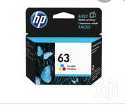 HP Ink(63 Colour) | Laptops & Computers for sale in Greater Accra, Asylum Down