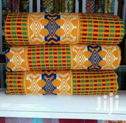 Beautiful And Quality Bonwire | Clothing for sale in Greater Accra, Roman Ridge