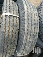 Kia Tyre 6.50-14lt | Vehicle Parts & Accessories for sale in Greater Accra, Cantonments
