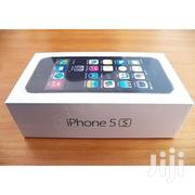 New Apple iPhone 5s 32 GB | Mobile Phones for sale in Greater Accra, Adenta Municipal