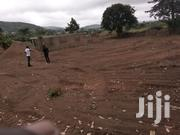 Registered/Unregistered Land at Adusa-Pokuase | Land & Plots For Sale for sale in Greater Accra, Ga West Municipal
