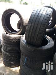 Tyre 225/45R17 | Vehicle Parts & Accessories for sale in Greater Accra, Cantonments