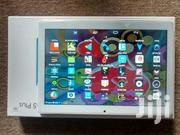 64 GB | Tablets for sale in Greater Accra, Mataheko