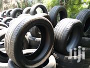 205/55R16 Tyres | Vehicle Parts & Accessories for sale in Greater Accra, Cantonments