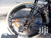 USA Bicycles | Sports Equipment for sale in Greater Accra, Cantonments