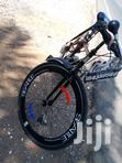 USA Bicycles | Sports Equipment for sale in Cantonments, Greater Accra, Ghana